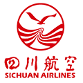 Sichuan Airlines Co. Ltd.