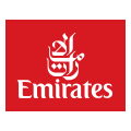 Sydney to Rome Airfare flying Emirates Airlines