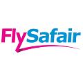 Safair