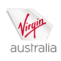 Sydney to Fiji Airfare flying Virgin Australia