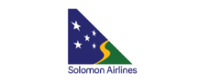 Solomon Airlines logo
