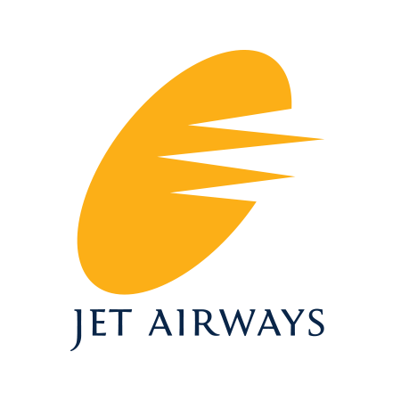 bangalore to jaipur airfare flying with jet airways