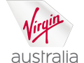Sydney to Las Vegas Airfare flying Virgin Australia